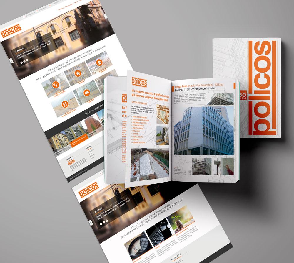 1_wapa_web_design_policos_1