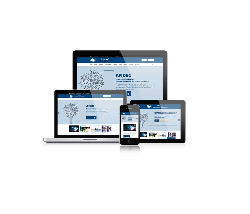 Andec_sito_sviluppo