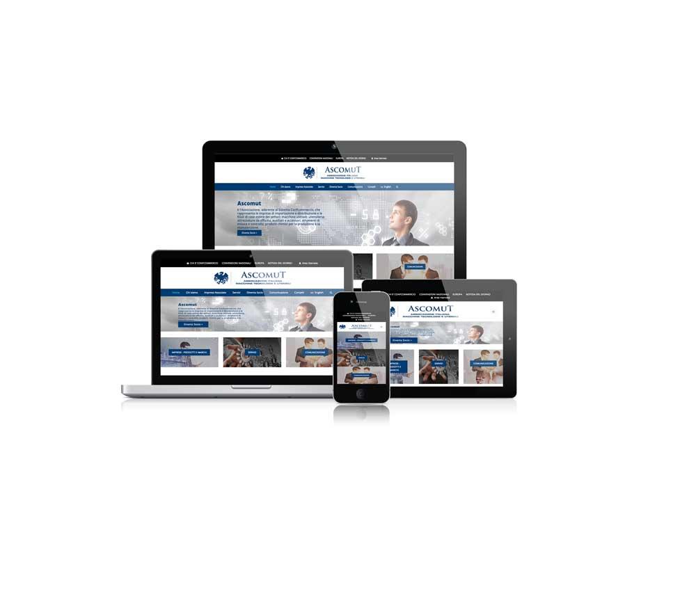 Ascomut_sito_sviluppo