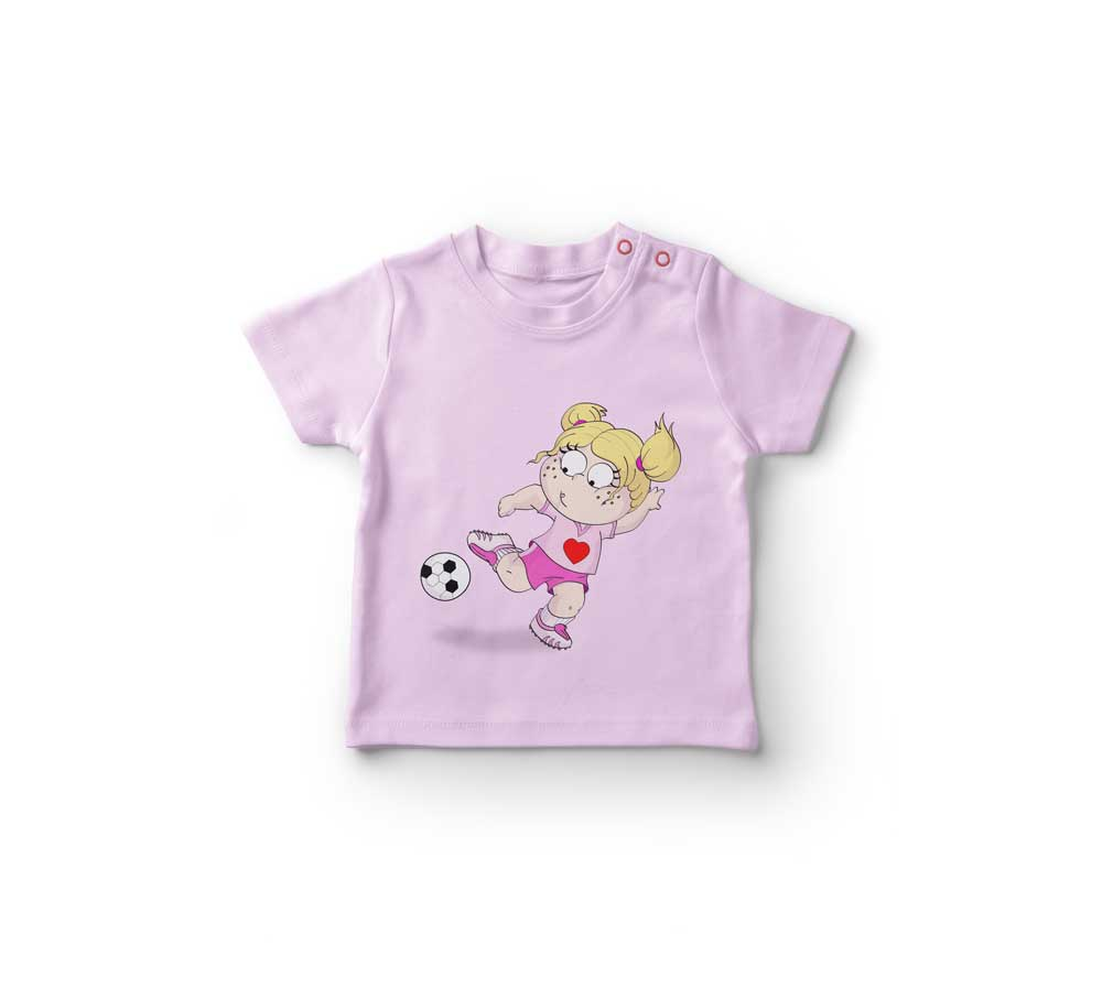 Baby-T-Shirt-calcio_femm