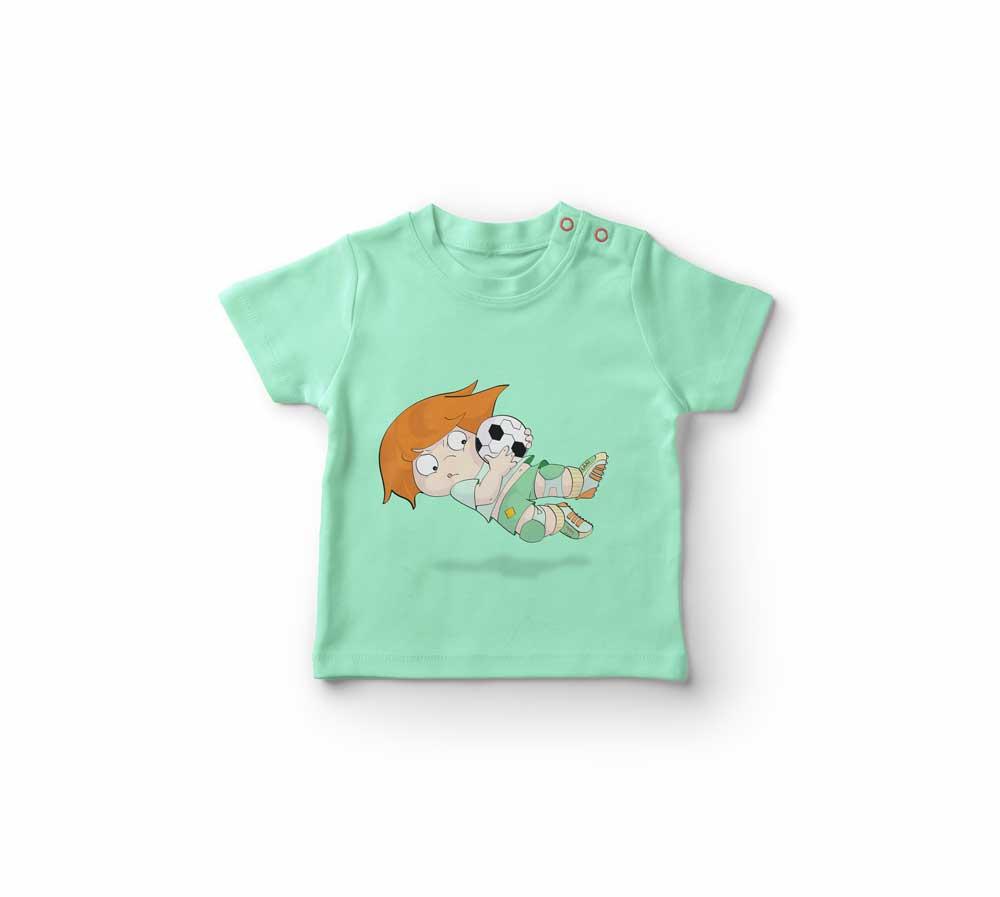 Baby-T-Shirt-calcio_maschio