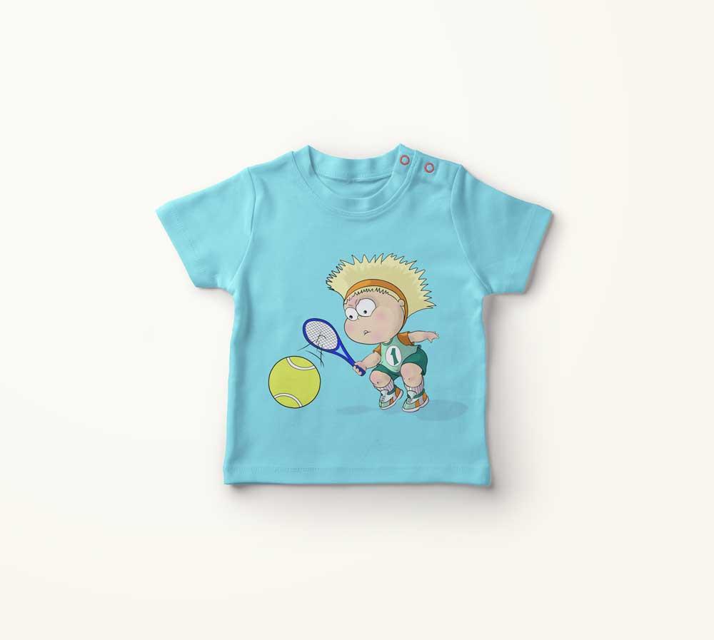 Baby_TShirt_tennis_maschio