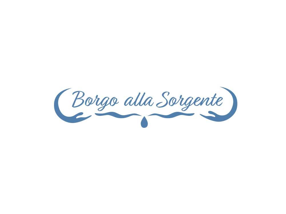 Borgo_alla_sorgente_logo