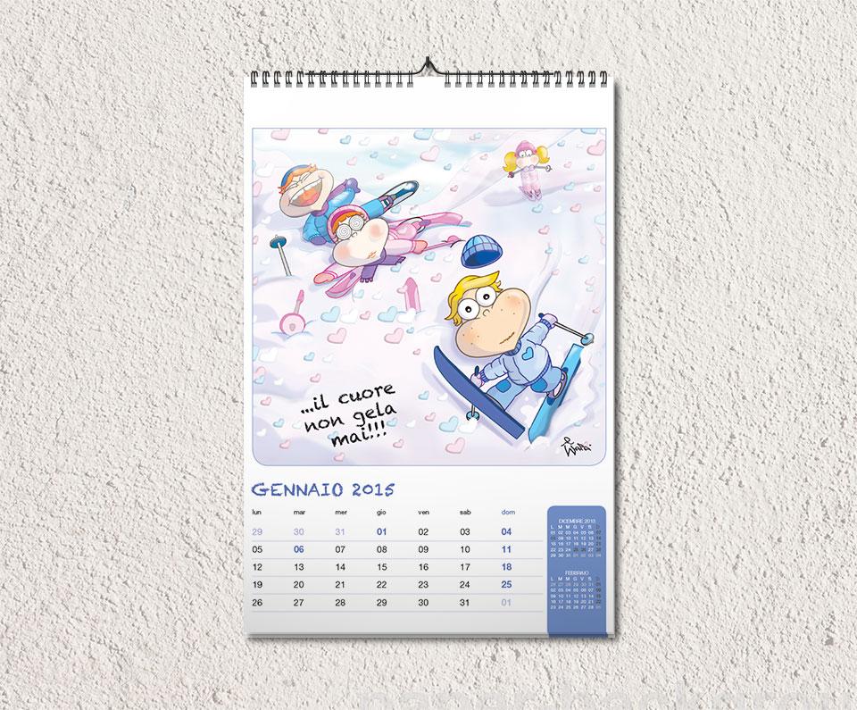Calendario_2015_2
