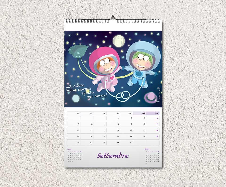 Calendario_2016_settembre