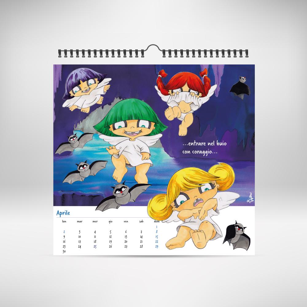 Calendario_2018_2