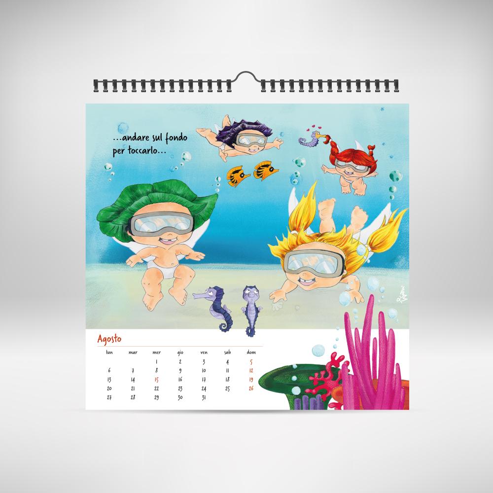 Calendario_2018_3