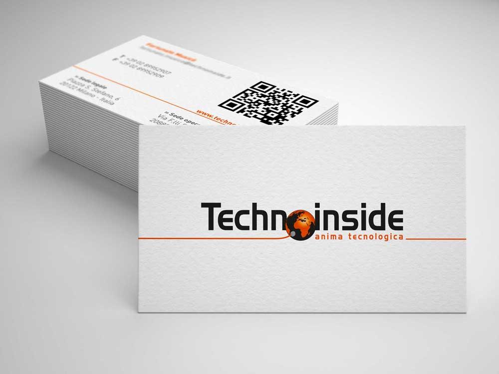 technoinside_Bv